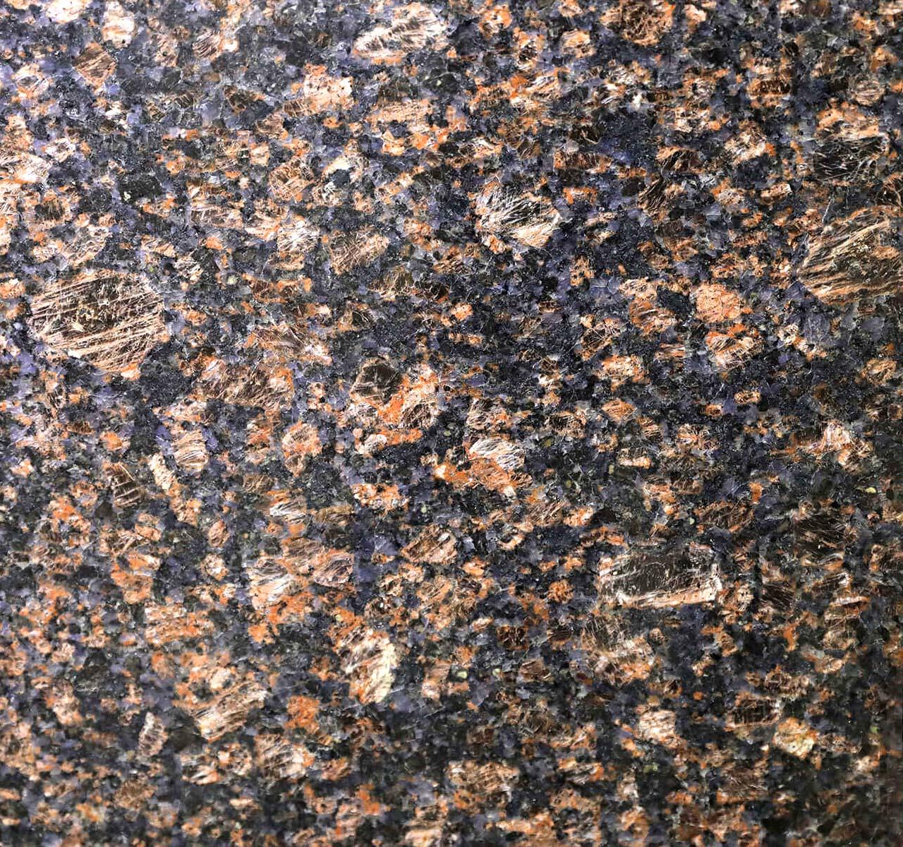 Shah Marmo P Ltd Exporter Of Marbles And Granites Elevation Granite Polish Rajasthan Granites Granite Sandstone Block
