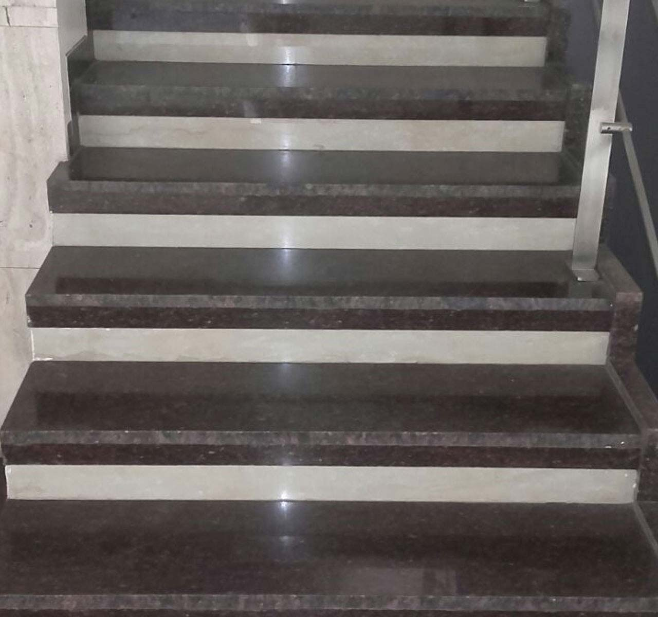 Shah Marmo P Ltd Exporter Of Marbles And Granites